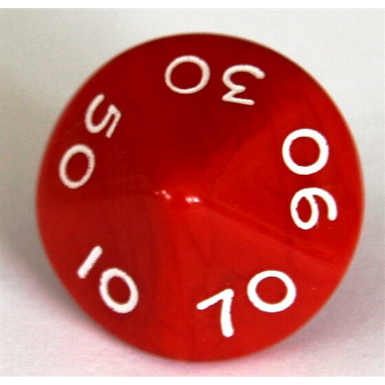 D10% Red